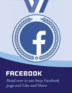 fb-sidebar-link